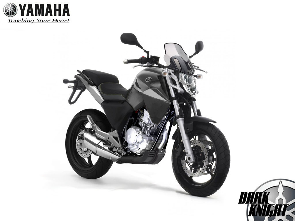 Picture of Harga Sepeda Yamaha