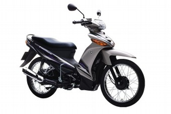 new-yamaha-vega-zr
