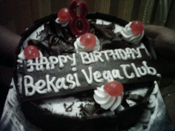 bvc anniversary